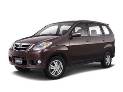 daihatsu-xenia-toya-bali-tour-with-professional-driver-in-bali