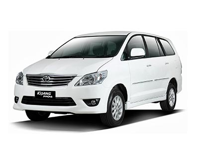kijang-innova-toya-bali-tour-with-professional-driver-in-bali