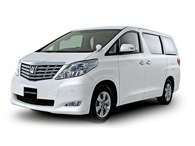 toyota-alphard-toya-bali-tour-with-professional-driver-in-bali