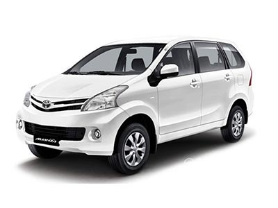 toyota-avanza-toya-bali-tour-with-professional-driver-in-bali