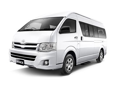 toyota-hiace-toya-bali-tour-with-professional-driver-in-bali