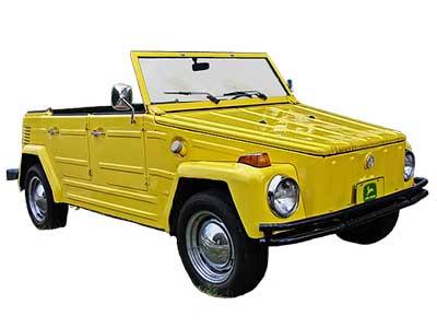 vw-safari-toya-bali-tour-with-professional-driver-in-bali